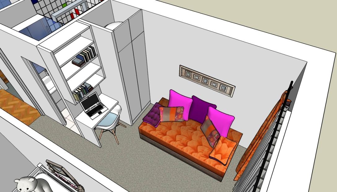 310516-bay-chambre-damis-et-bureau-3