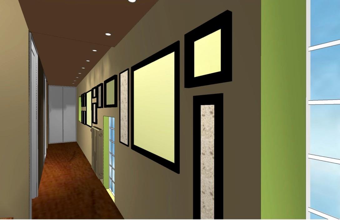 couloir-1er-etg-perspective-1-recadre